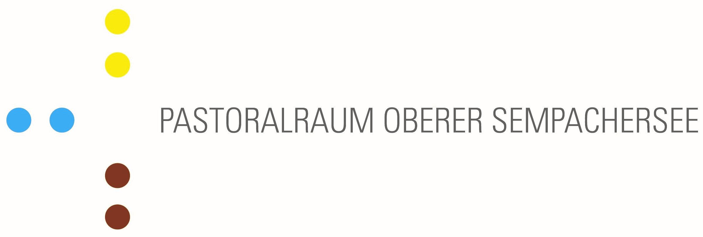 Pfarrei Hildisrieden -